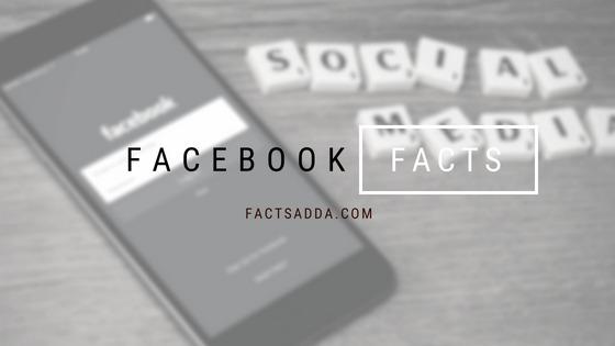 Factsadda
