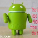 Android facts – 15 amazing facts about android