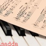 Music facts – 37 interesting and amazing facts about music