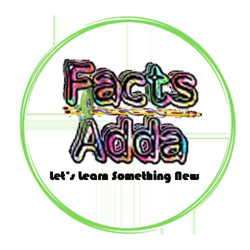 Facts Adda